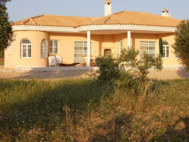 Ref:HA-ON-104 Villa For Sale in Onil